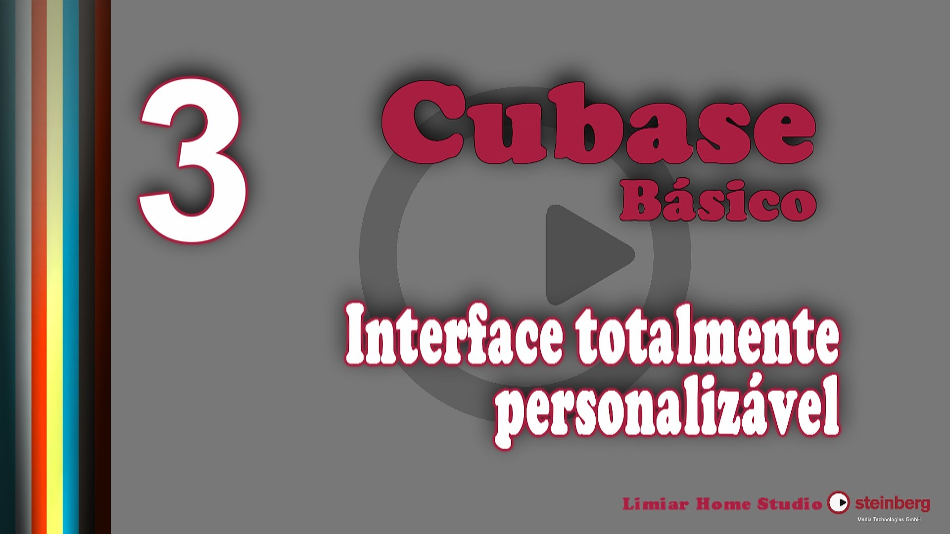 315 cubase basico interface tota