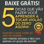 aprenda tocar viola do 0 ebook curso