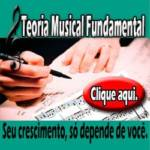 teoria musical fundamental