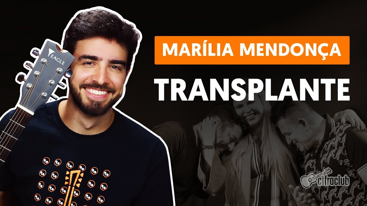 transplante part bruno e marrone 1