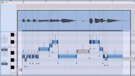 perfect your vocals with pitch e