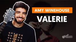 valerie amy winehouse versao com