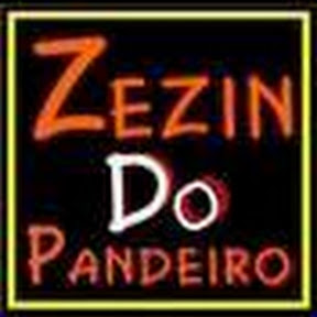 Zezin do Pandeiro